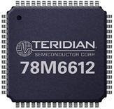 chip6612