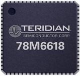 chip6618